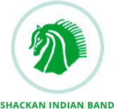 shackan-indian-band.png
